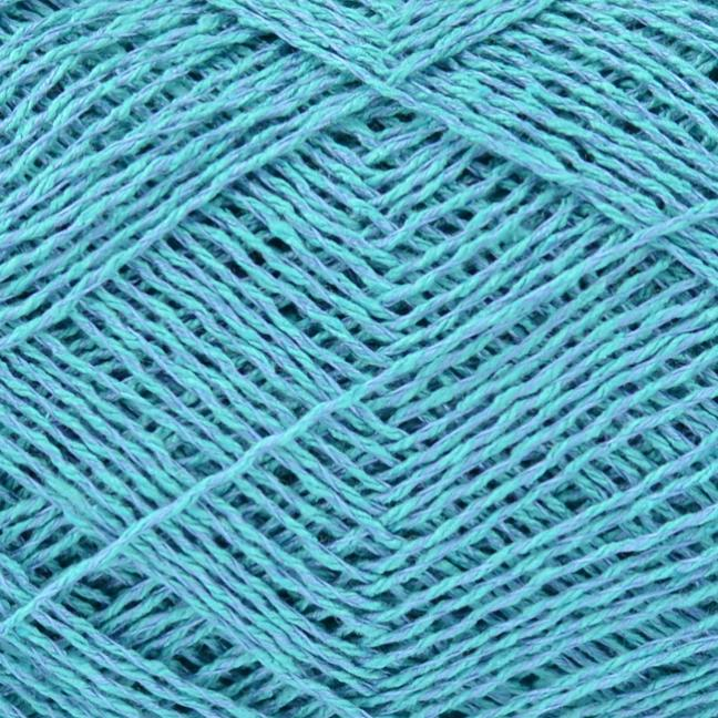 Karen Noe Design Japonica Silke Capri