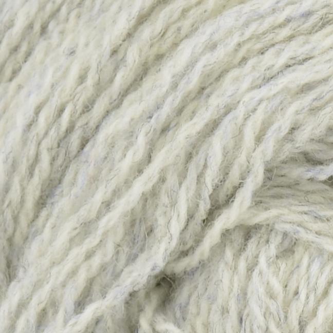 Karen Noe Design Shetlands Uld Perle