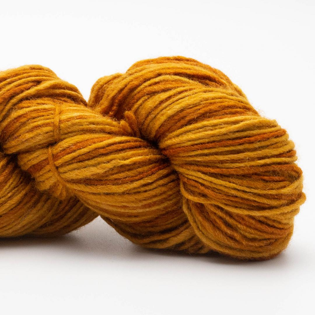 Manos del Uruguay Silk Blend - ensfarvet Topaz300X