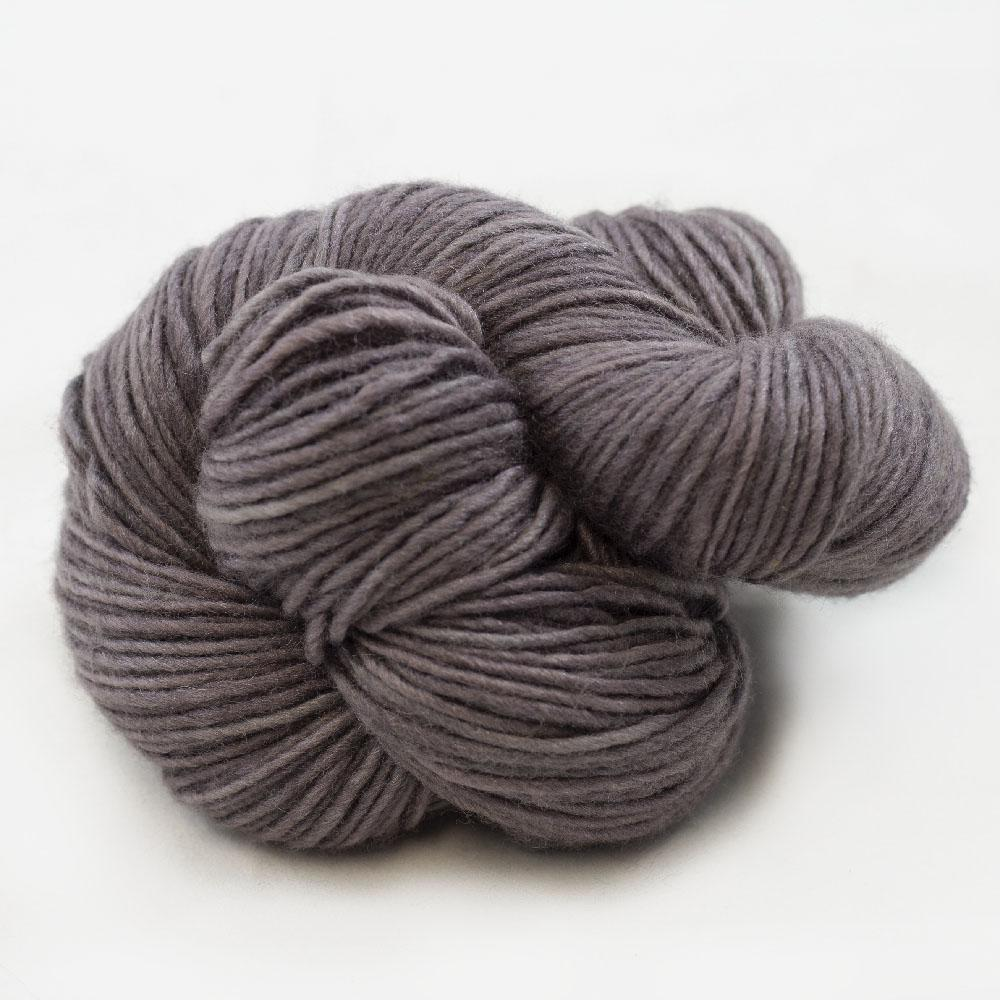Manos del Uruguay Silk Blend - meleret Labyrinth