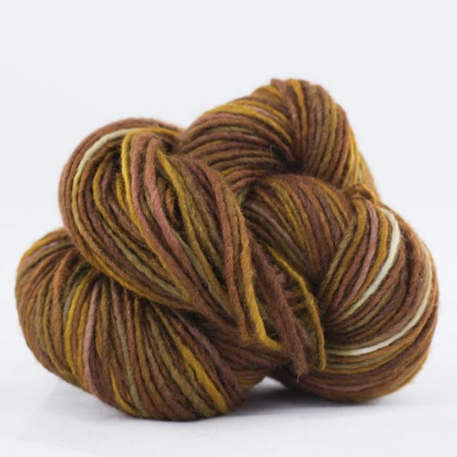 Manos del Uruguay Silk Blend - meleret Leo3104
