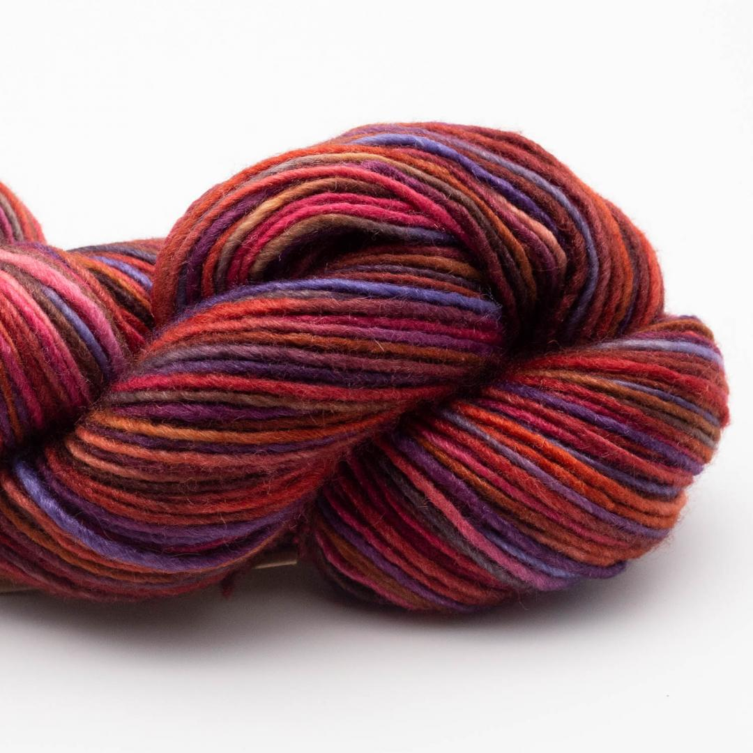 Manos del Uruguay Silk Blend - meleret Autumn3106
