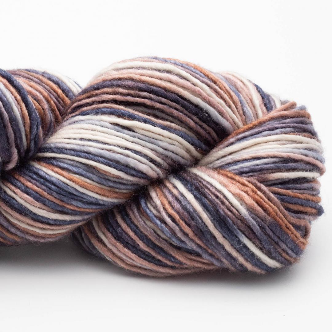 Manos del Uruguay Silk Blend - meleret Adobe3119