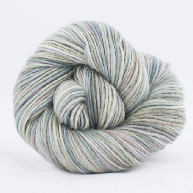 Manos del Uruguay Silk Blend - meleret Virgo