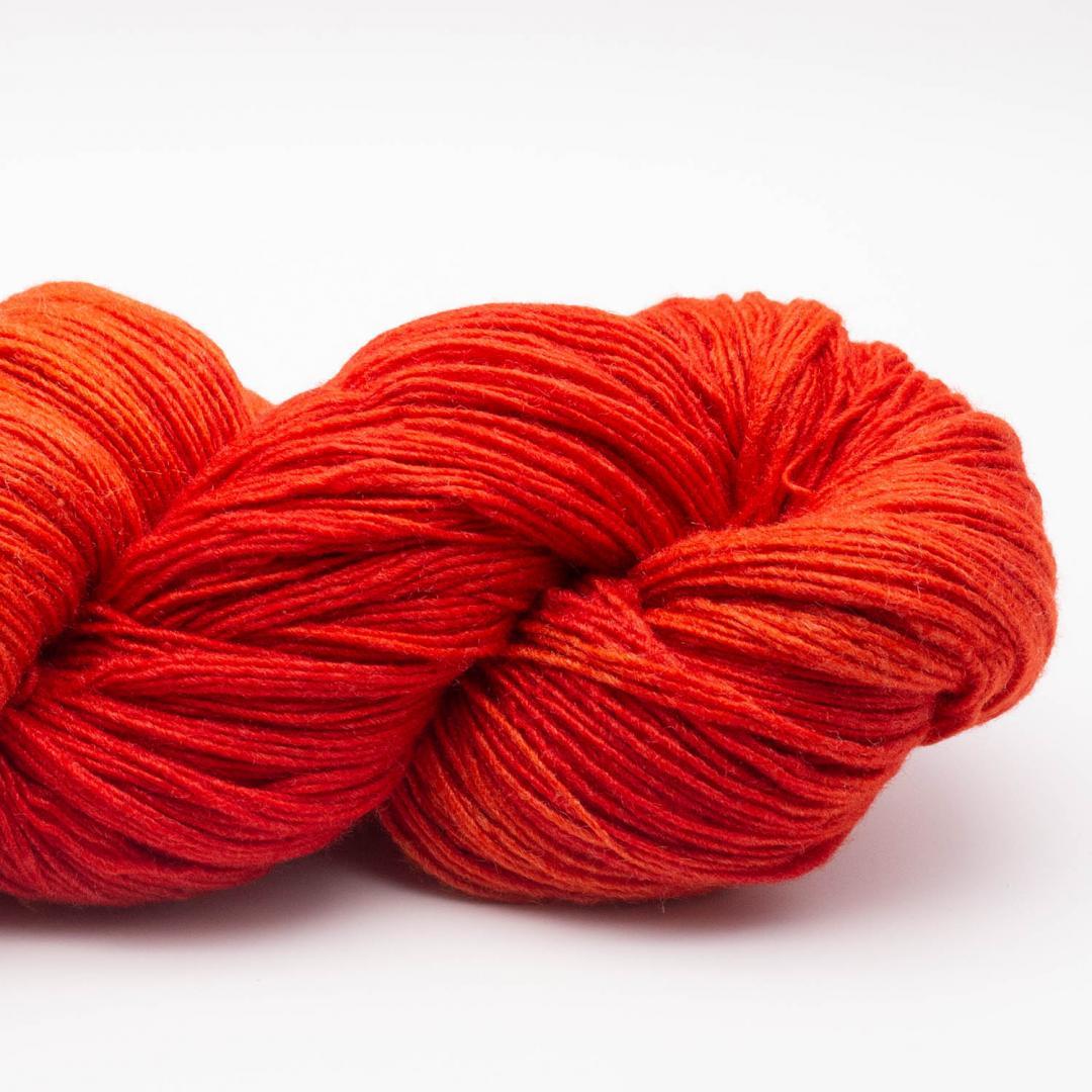 Manos del Uruguay Silk Blend fino handgefärbt (100g) SealingW417