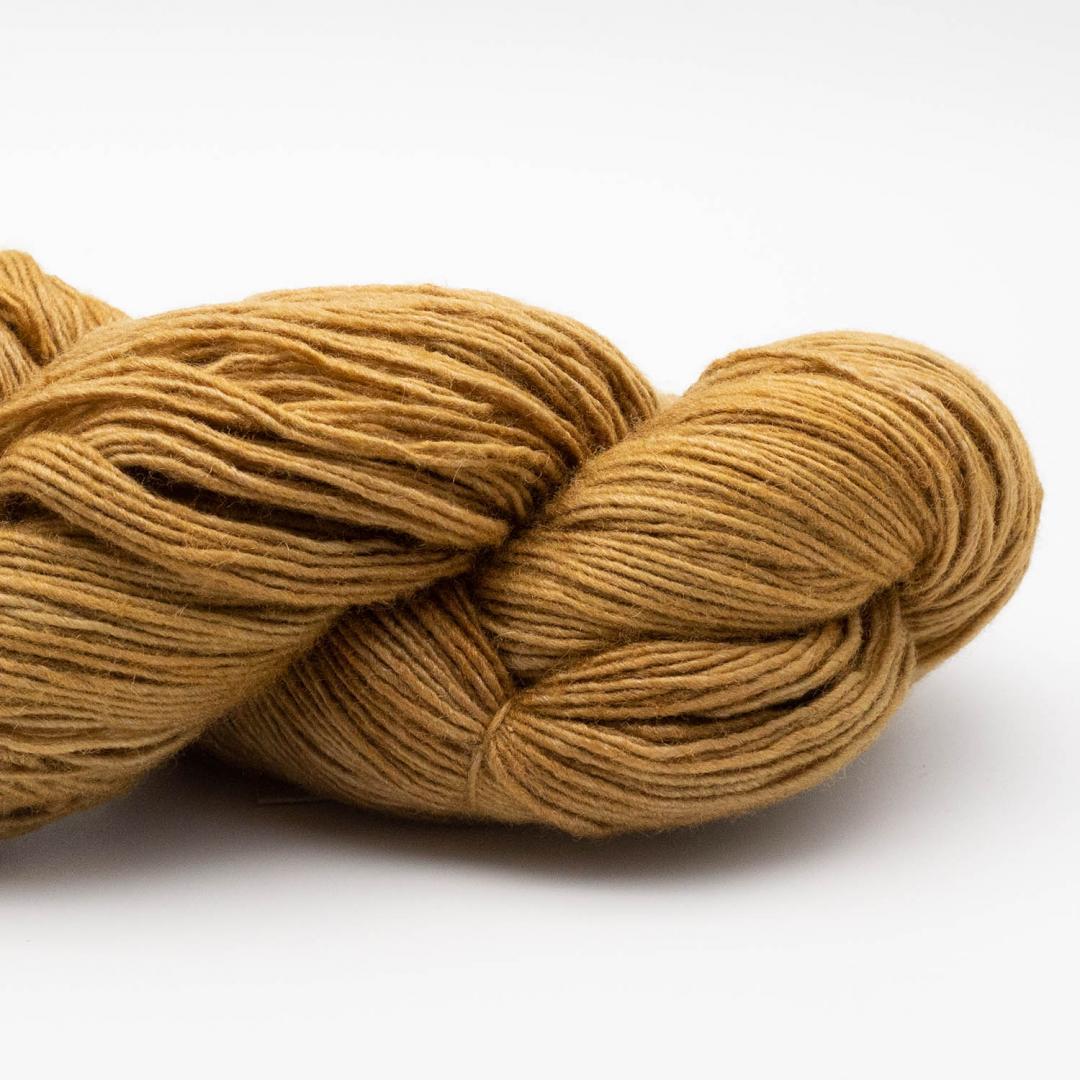 Manos del Uruguay Silk Blend Fino BrassB419