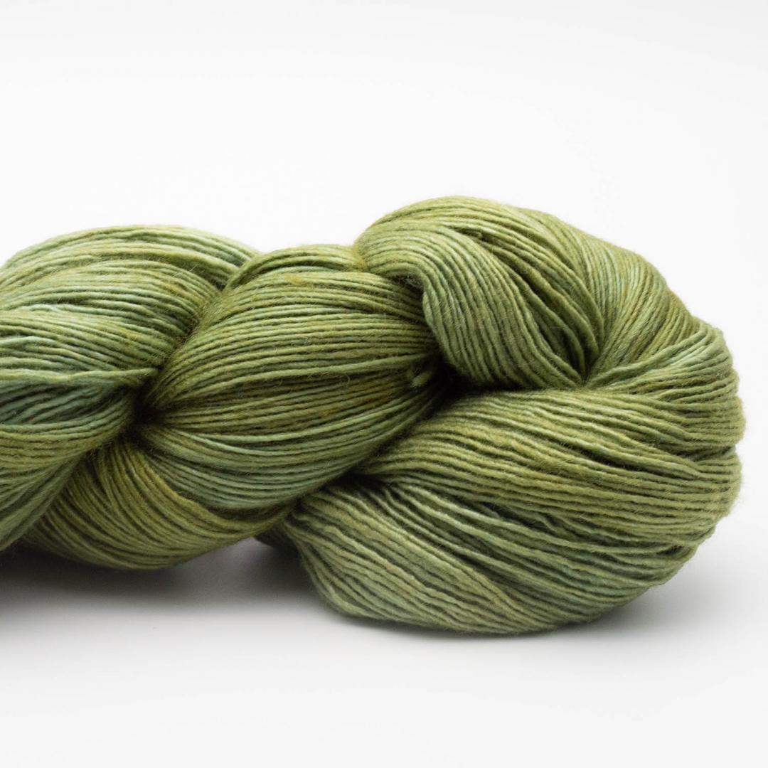 Manos del Uruguay Silk Blend Fino VelvetP407