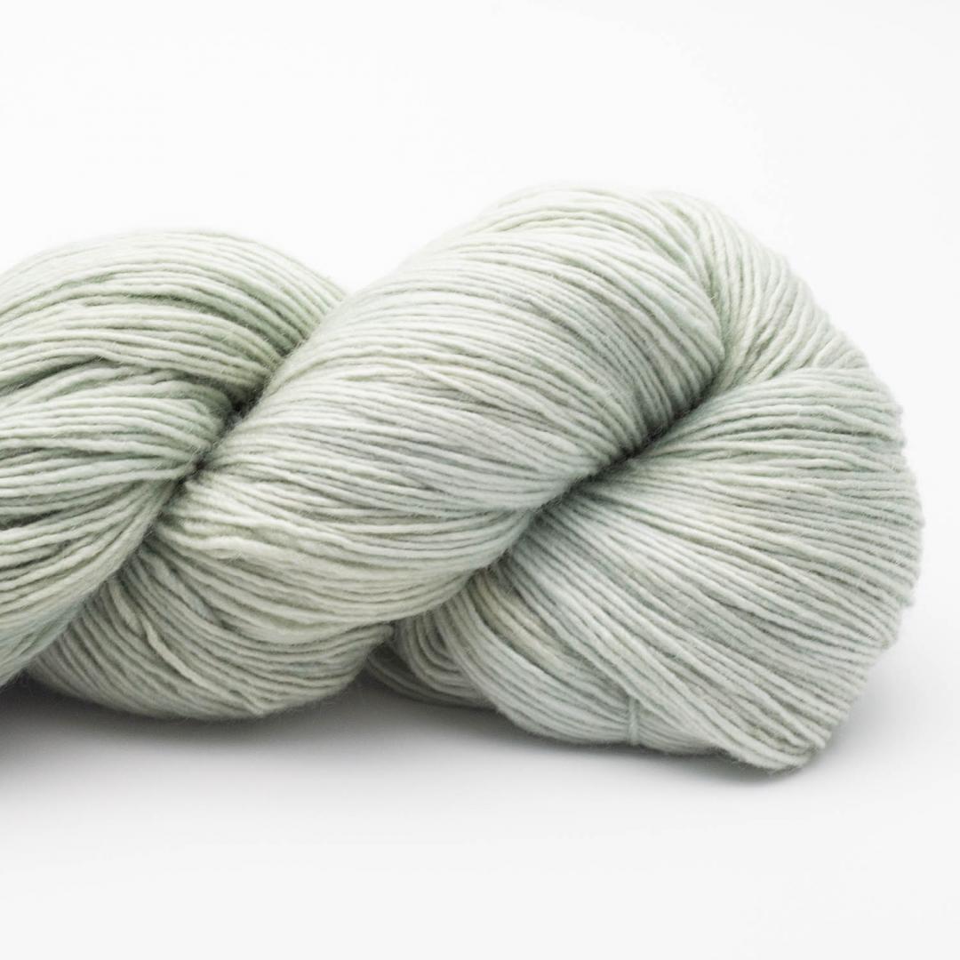 Manos del Uruguay Silk Blend Fino CristalG408