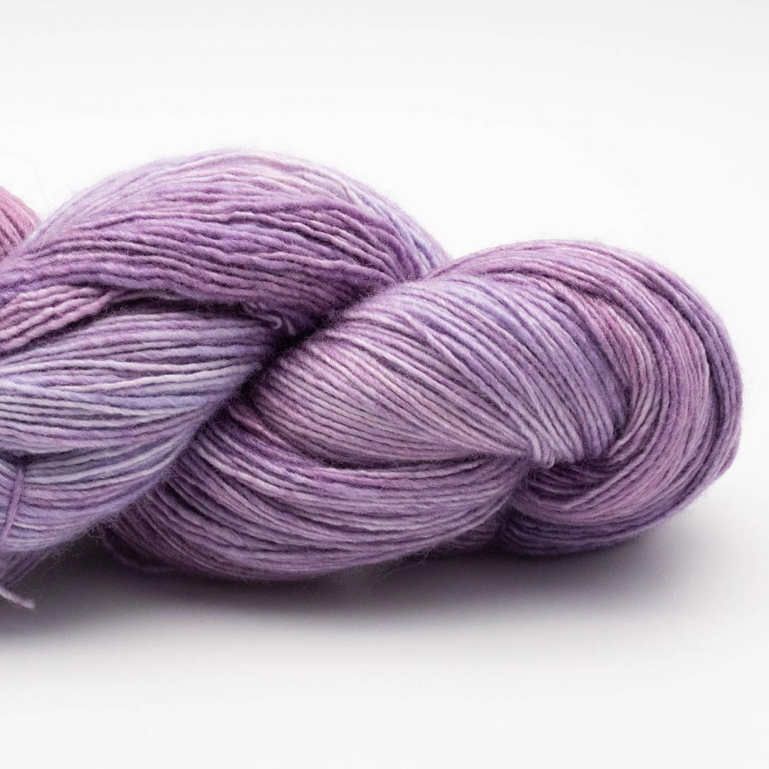 Manos del Uruguay Silk Blend fino handgefärbt (100g) Corsage401