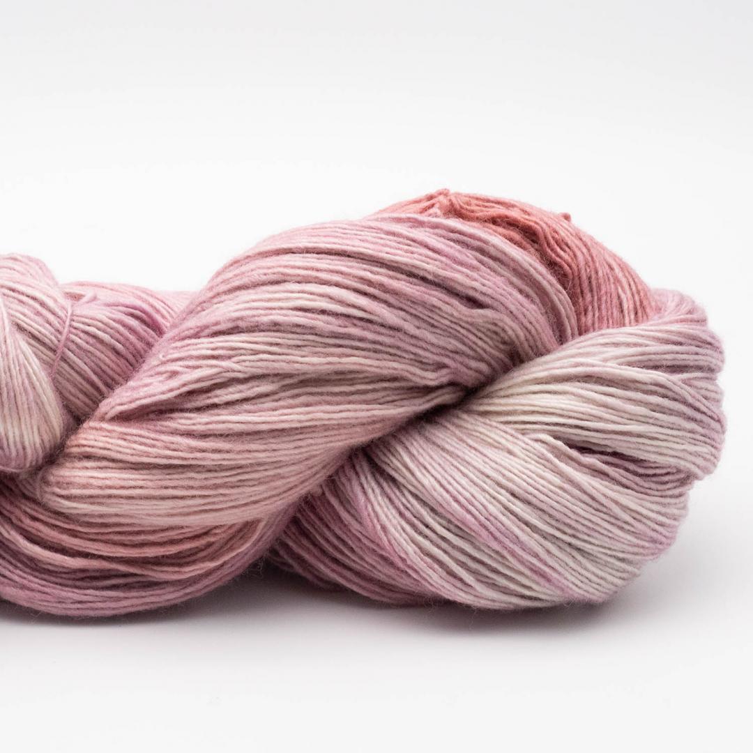 Manos del Uruguay Silk Blend Fino Havisham