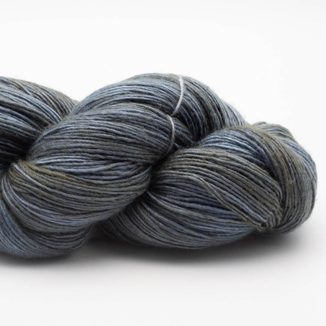 Manos del Uruguay Silk Blend Fino Tincture