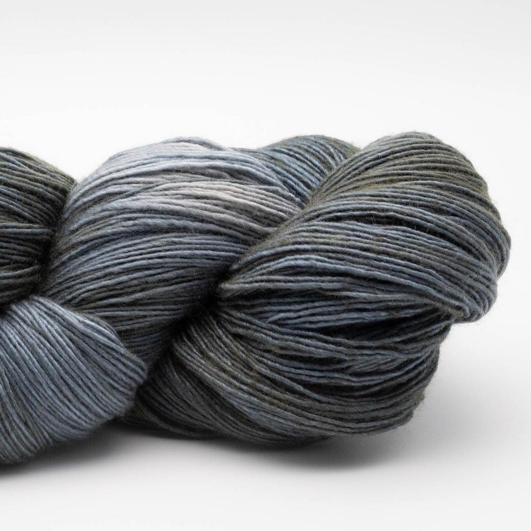 Manos del Uruguay Silk Blend Fino Stormglass