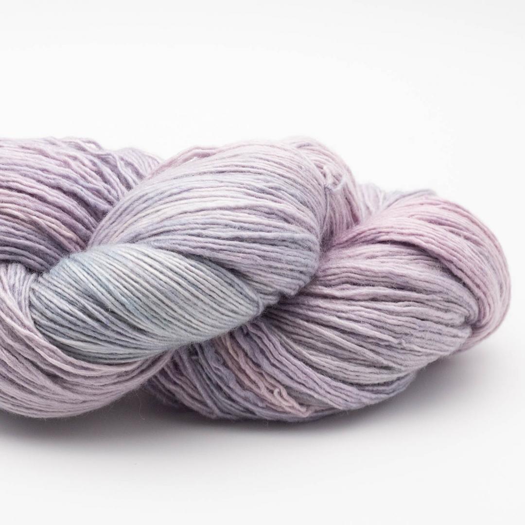 Manos del Uruguay Silk Blend Fino Mother of Pearl