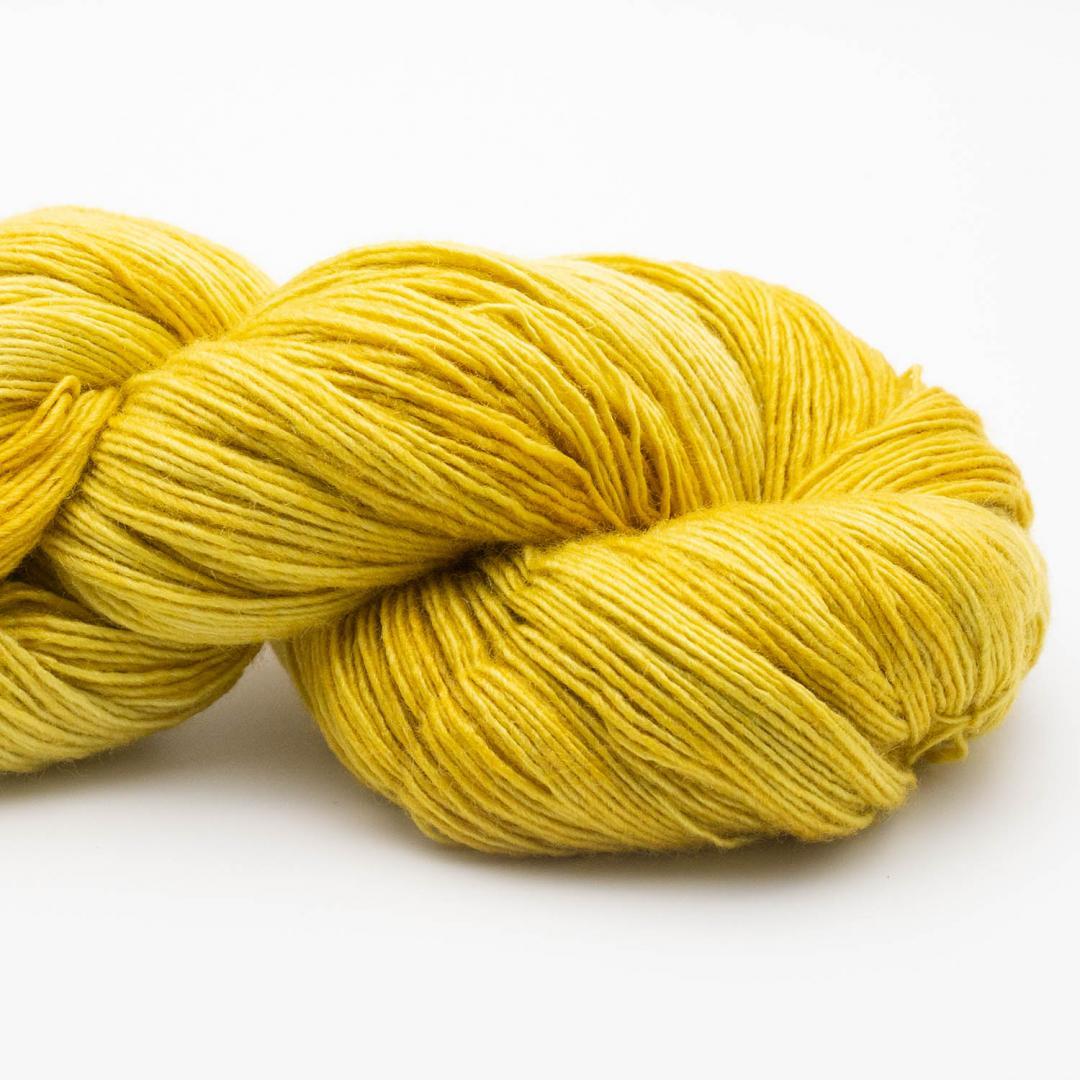 Manos del Uruguay Silk Blend Fino Topsy-turvy