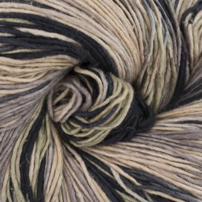 Karen Noe Design Vintage Silke Korsika