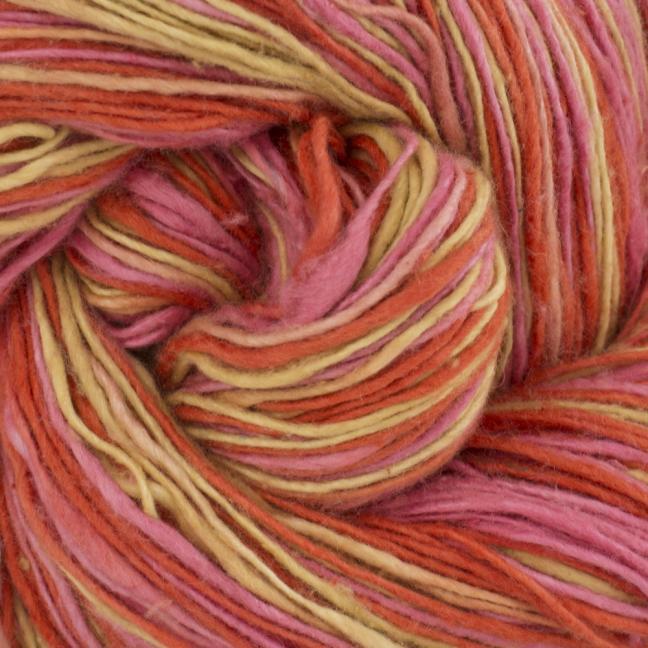 Karen Noe Design Vintage Silke Kreta