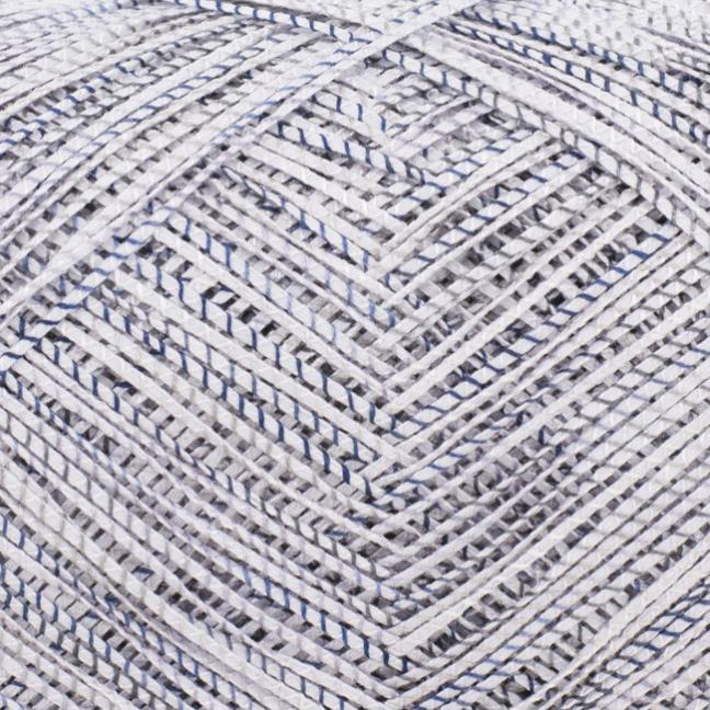 Karen Noe Design Japonica Cottoncore Silk  Bergkristall