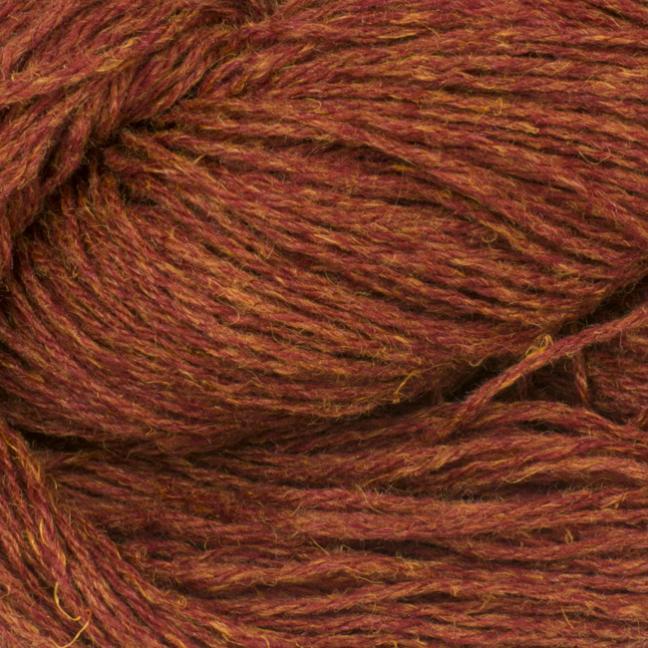 BC Garn Colori rost