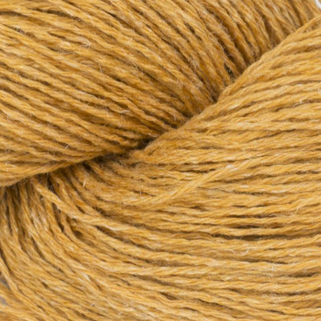BC Garn Colori sand