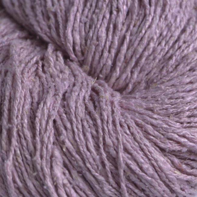 BC Garn Soft Silk lilac
