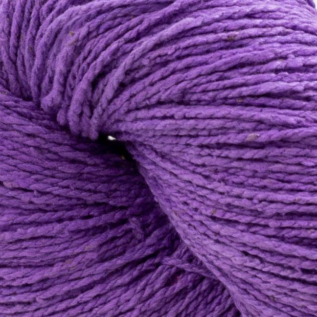 BC Garn Soft Silk erika