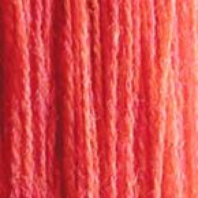 BC Garn Shetland Wool Hummer