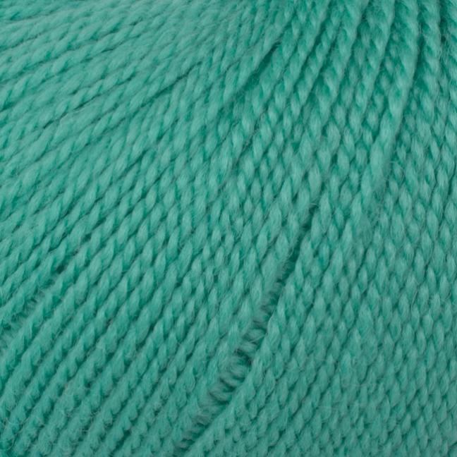 BC Garn Semilla Fino mint