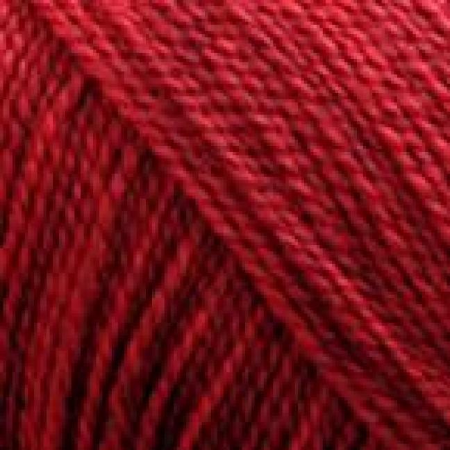 BC Garn Semilla Extra Fino red