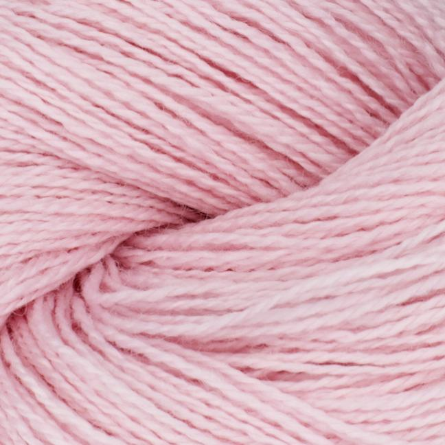 BC Garn Semilla Extra Fino baby pink