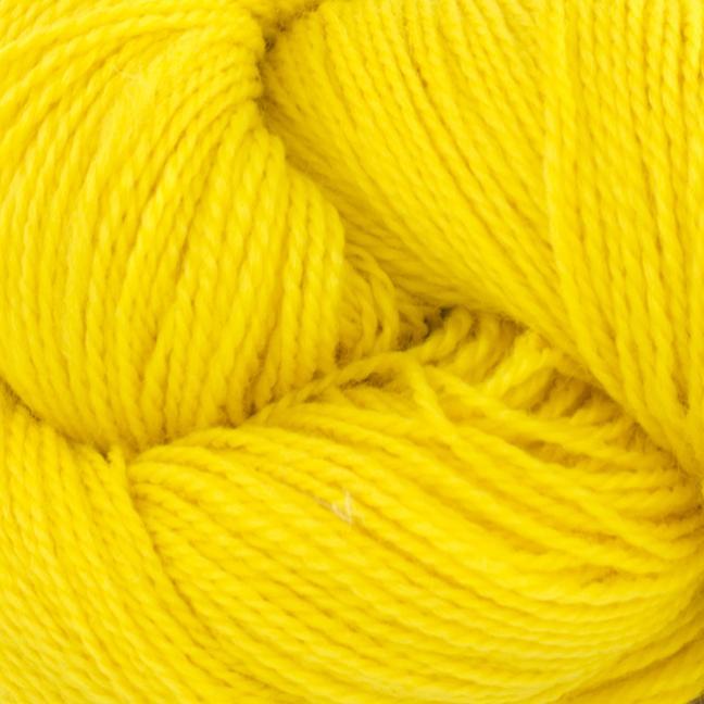 BC Garn Semilla Extra Fino yellow