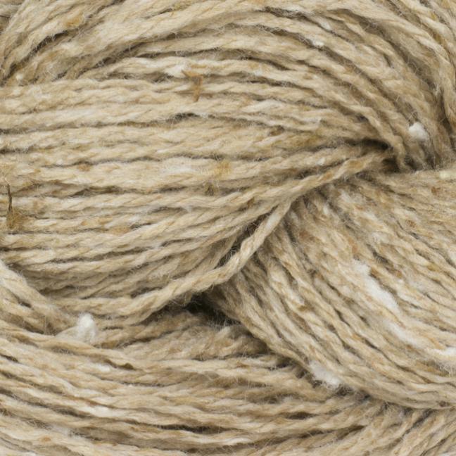 BC Garn Sarah Tweed beige