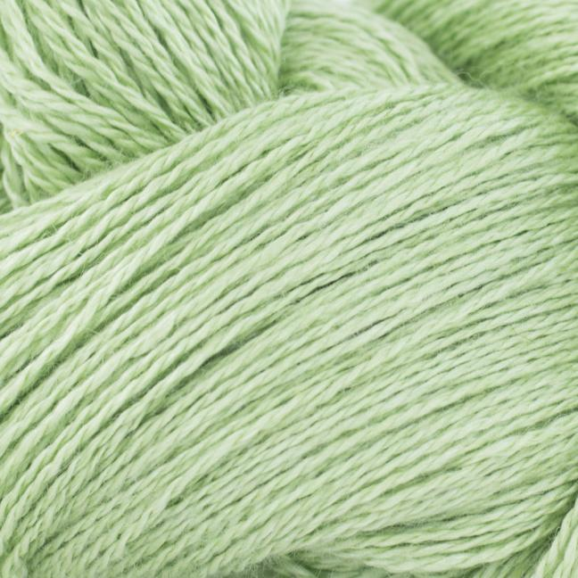 BC Garn Silkbloom Extra Fino Eukalyptus