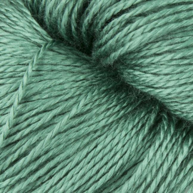 BC Garn Jaipur Silk Fino eucalyptus
