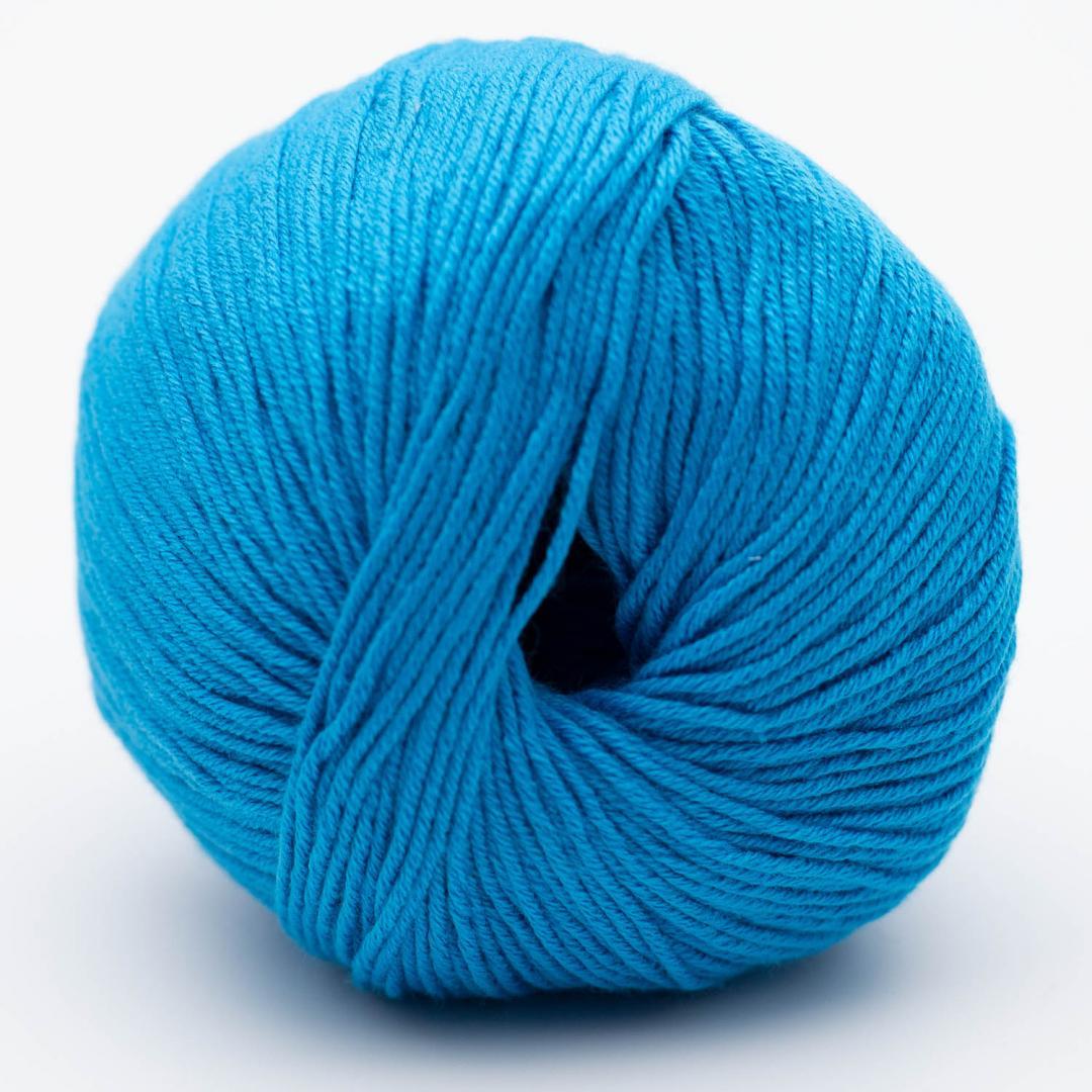 BC Garn Alba sky blue