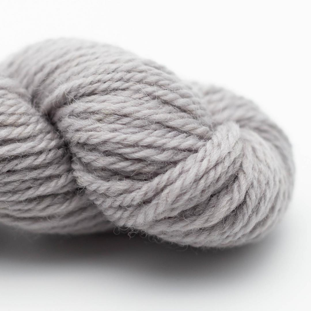 Erika Knight British Blue Wool 25g Sea Fret