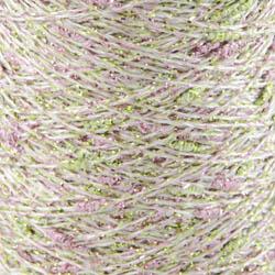 Karen Noe Design Stardust green-rose-gold