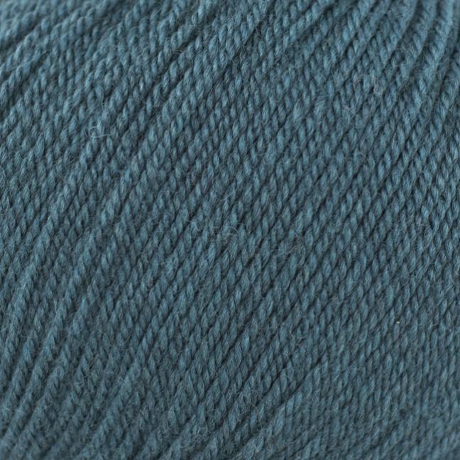 Karen Noe Design Soft Touch 5 Pinie