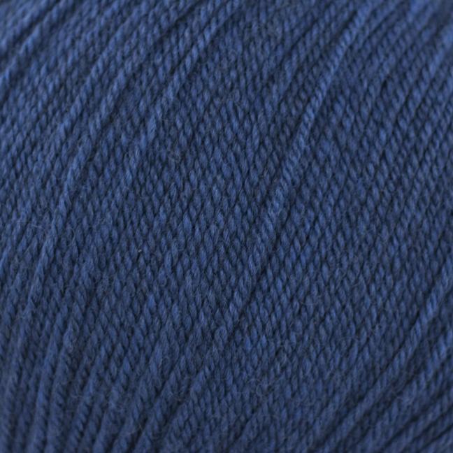 Karen Noe Design Soft Touch 5 Jeans