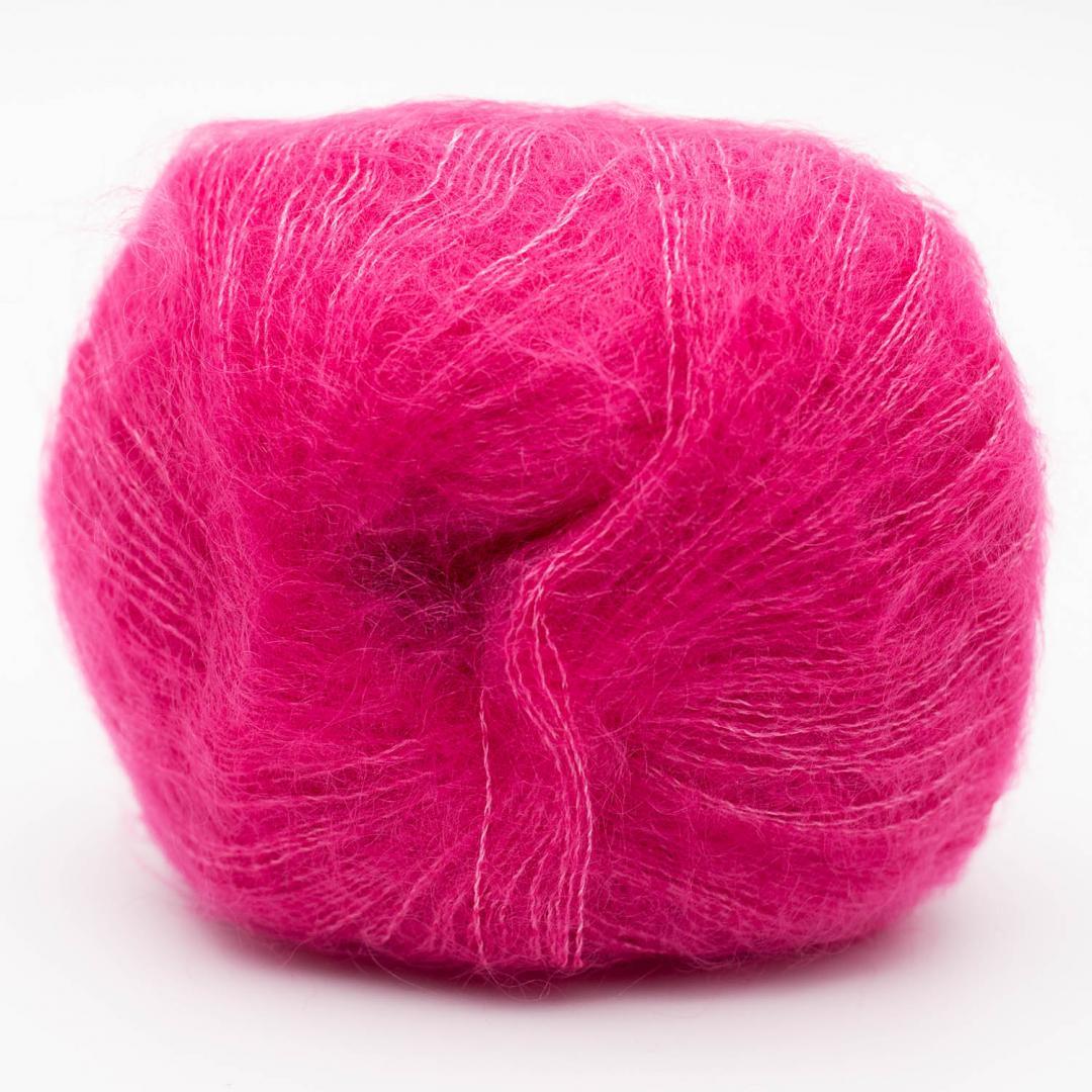 Kremke Silky Kid 25g Pink