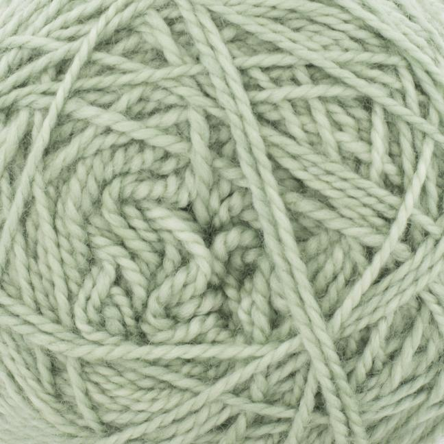 Cowgirl Blues Merino Twist  Sage