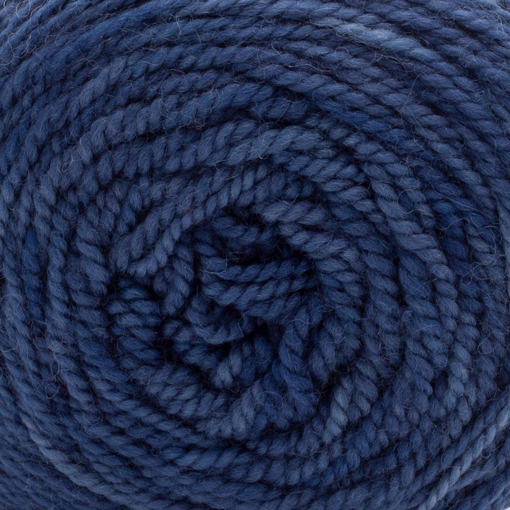 Cowgirl Blues Merino Twist  Indigo