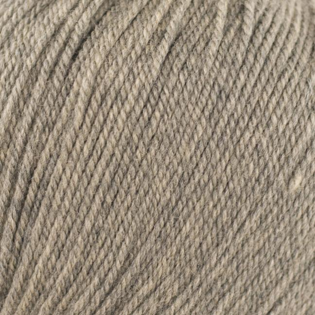 Karen Noe Design Soft touch 3 Khaki