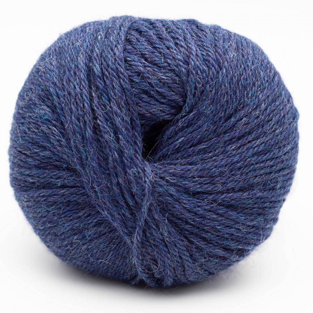 Kremke Soul Wool Baby Alpaca  Jeans
